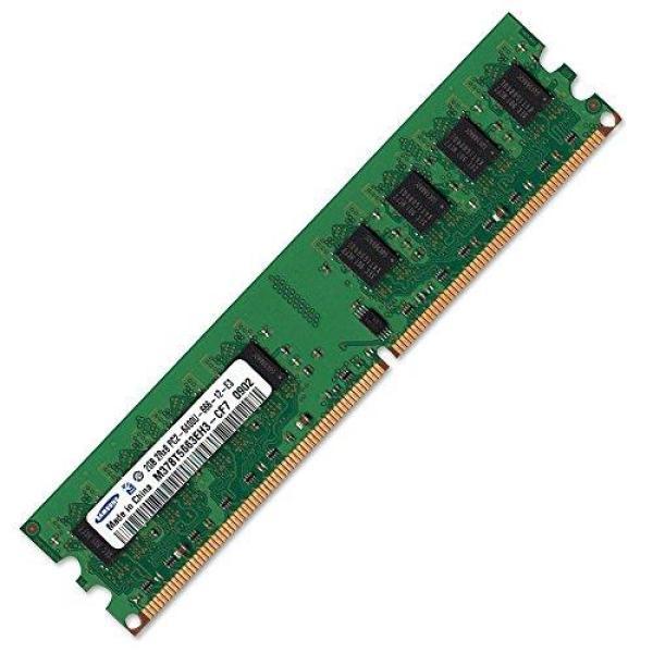 Ram PC 2gb bus 800 hàng đồng bộ