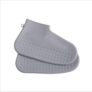 Giày đi mưa, ủng đi mưa, bọc giày đi mưa nhỏ gọn thuận tiện dễ dàng mang