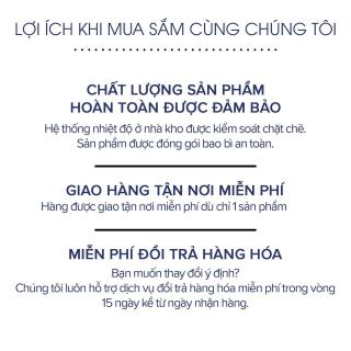Thanh Phương Tinh Dầu Monsa Head Energize Blended Essential Oil 10ml 5