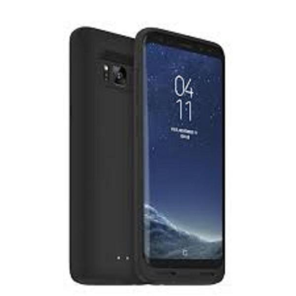 Samsung Galaxy S8 Plus máy mới (màu Tím) 64GB Ram 4GB