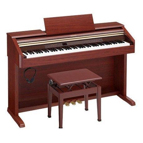 Tiết Kiệm Cực Đã Khi Mua Piano điện CASIO AP 550