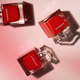 Nhân Perfumista Mẫu thử nước hoa nữ Narciso Rodriguez Rouge EDT 5-10ml thumbnail