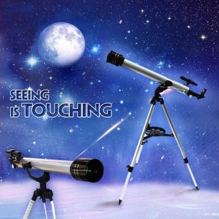 Kính thiên văn khúc xạ F70060 thumbnail