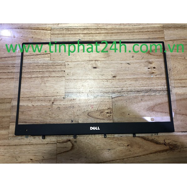 Thay Vỏ Laptop Dell Xps 13 9350 9360 9370 9343 0114Pc