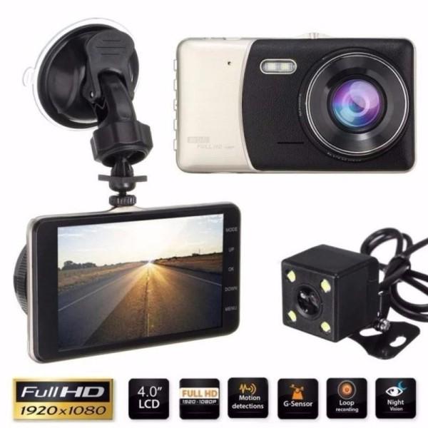 (SIÊU PHẨM)Camera Hành trình xe hơi VIETMAP X002 (Trước và sau). CAMERA HÀNH TRÌNH CAO CẤP SIÊU NÉT. Camera Hành Trình Ô tô Thế Hệ Mới - Camera trước VIETMAP X002 HD 4K Camera sau FHD 1080p