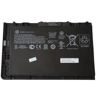Pin HP Elitebook Folio 9470 9470M 9480 9480M Zin bóc máy BH 03 Tháng thumbnail