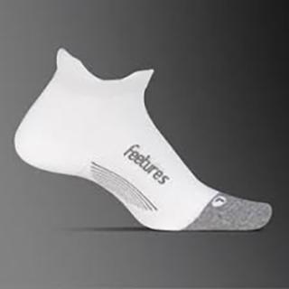 Vớ thể thao khử mùi - Set 3 đôi tất siêu bền cổ ngắn thumbnail