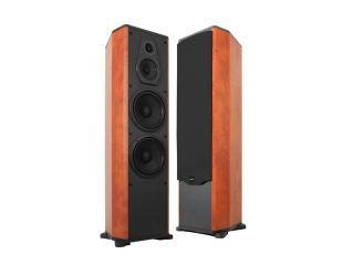 [Trả góp 0%]Loa PARAMAX PLATINUM FX-1500 - Chất âm cân bằng và chi tiếtVới cấu hình 3 đường tiếng giúp cho khả năng trình diễn âm thanh được tách bạch và độ phủ âm thanh cũng rộng hơn đáng kể. thumbnail
