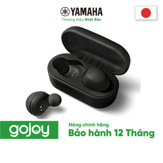 Tai nghe True Wireless YAMAHA TW-E3A Chính hãng- Bảo hành 12 tháng thumbnail