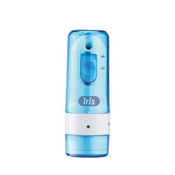 Giá Máy tăm nước giúp vệ sinh răng miệng IRIS WATERPICK