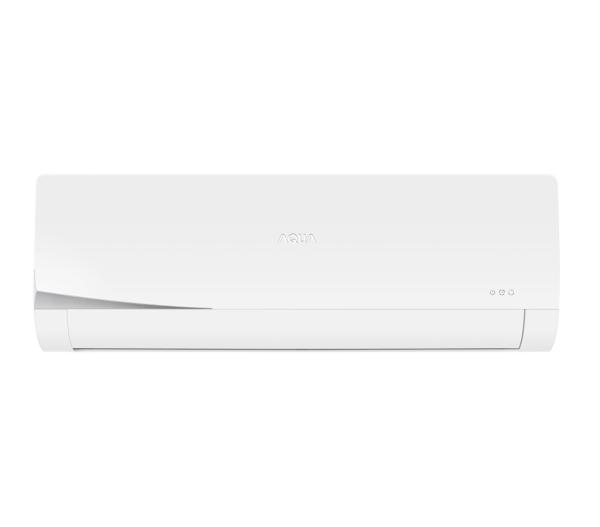 Bảng giá [HCM][Trả góp 0%]Máy lạnh Aqua 2 HP AQA-KCR18NQ-S phòng  Từ 20 - 30 m2 Kháng khuẩn khử mùi :  Tấm lọc bụi hiệu quả cao Chế độ làm lạnh nhanh Turbo Tiện ích Chế độ siêu tĩnh Chức năng tự chuẩn đoán