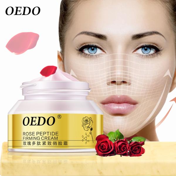 Kem dưỡng da mặt OEDO làm săn chắc chăm sóc da chống lão hóa chống nhăn tăng độ ẩm hiệu quả không gây kích ứng da - intl