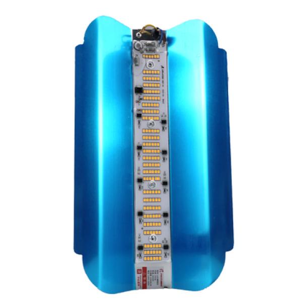 Bảng giá Đèn LED Iodine Tungsten 50w ,siêu rẻ