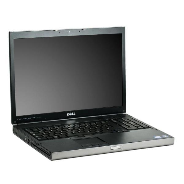 Bảng giá Laptop máy trạm Dell Precision M6500 Core i7 8GB RAM 128GB SSD VGA Quadro 17.3inch HD, chuyên dụng cho đồ họa, dựng phim làm video và game Phong Vũ