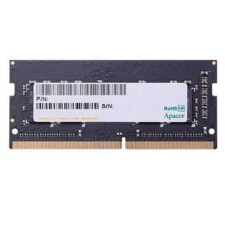 Ram Laptop Apacer 8GB DDR4 2666Mhz- A4S08G26CRIBH05-1 - Hàng Chính Hãng thumbnail