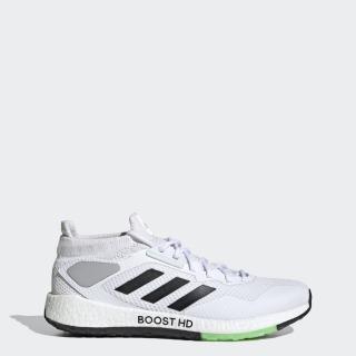 adidas RUNNING Giày Pulseboost HD Nam Màu trắng EG9969 thumbnail