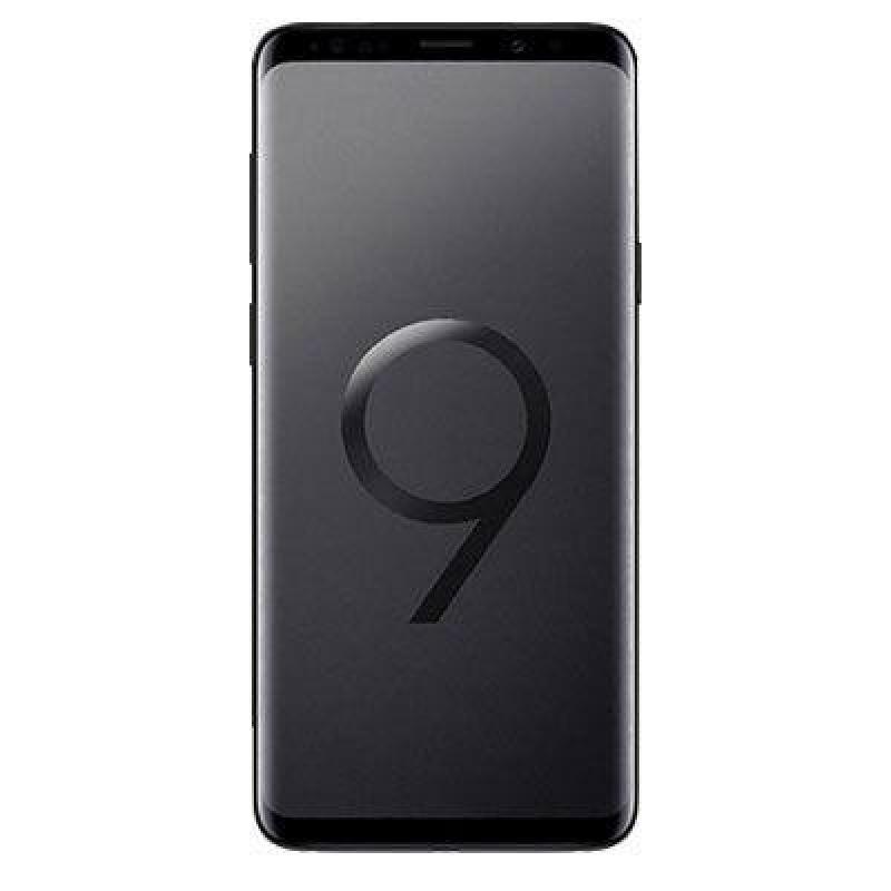 Điện Thoại Samsung Galaxy S9 Plus 6GB/64GB (Bản 1Sim)