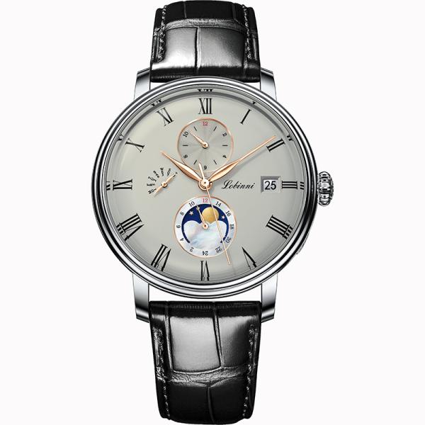 Đồng hồ nữ chính hãng LOBINNI L2075-8
