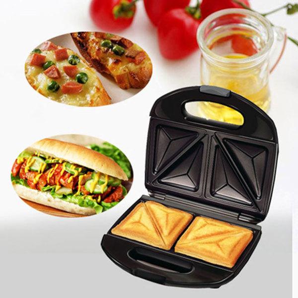 Máy Nướng Bánh Đa Năng , Công Suất 700W