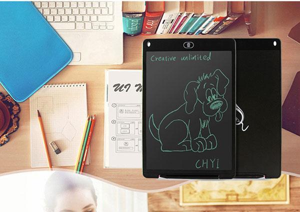 Mua Bảng viết điện tử thông minh cho bé( Loại tốt )