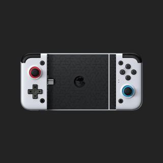 Tay Cầm Chơi Game Gamesir X2 Android Giả Lập Máy Nintendo Switch Cloud Gaming thumbnail