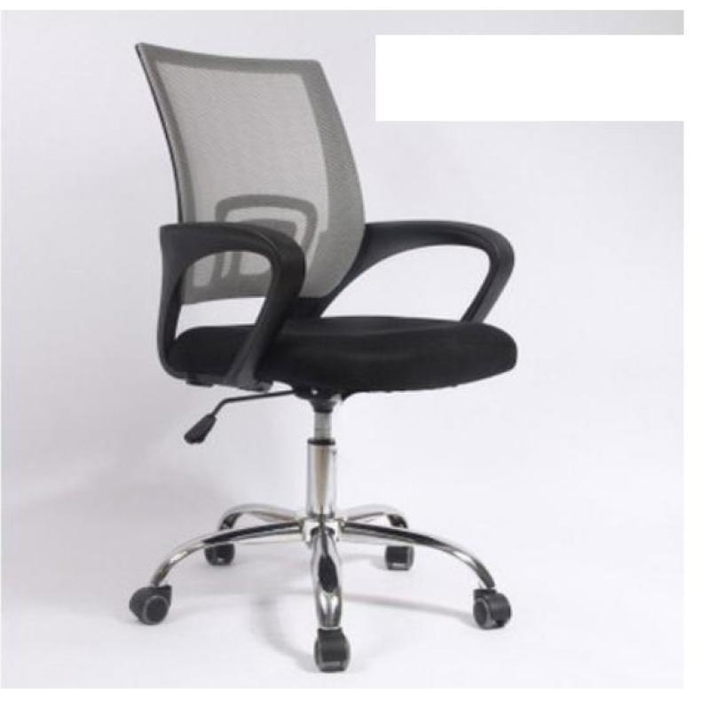 Ghế xoay , ghế văn phòng , ghế tựa cao cấp Tâm house mẫu mới 2019 GX001 giá rẻ