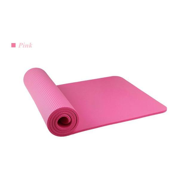 Bảng giá Thảm Tập Yoga TPE Xốp Mềm Siêu Mềm Siêu Đẹp TM01