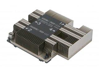 Tản nhiệt Supermicro SNK-P0067PD thumbnail