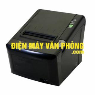 [HCM]Máy in hóa đơn Sewoo SLK T20EB thumbnail