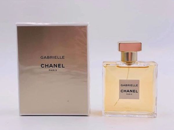 NƯỚC HOA NỮ CHANEL GABRIELLE FOR WOMEN EDP 50ML