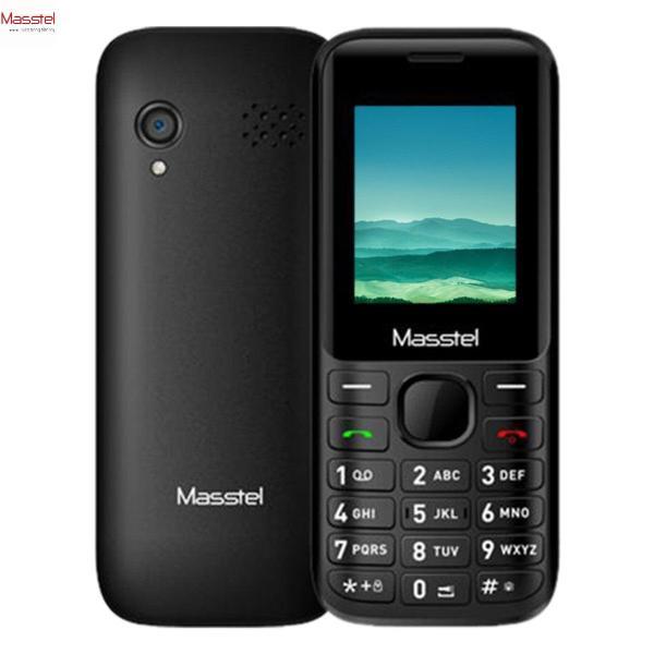 Điện thoại Masstel Izi 104 - Hãng phân phối chính thức