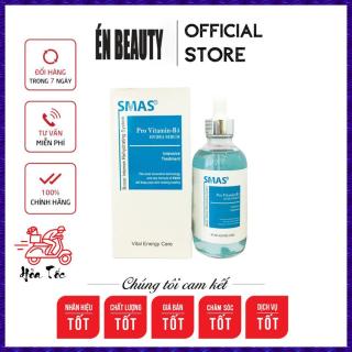 [HÀNG CHÍNH HÃNG]Serum Cấp Ẩm, Phục Hồi Da - SMAS S MAS Pro Vitamin B5 Hydra Serum - 120ml thumbnail