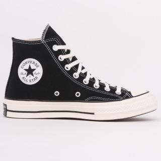 Giày thể thao Converse 1970s cao cổ đen Nam nữ ( Tặng túi converse +bill+tất) thumbnail