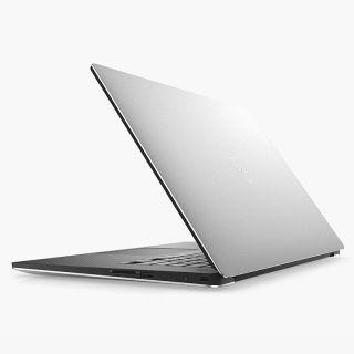 Dell XPS 7590, i7-9750H, RAM 16G, SSD 512G NVMe, VGA NVIDIA GTX 1650-4G, màn 4K OLED, Laptop Dell thumbnail