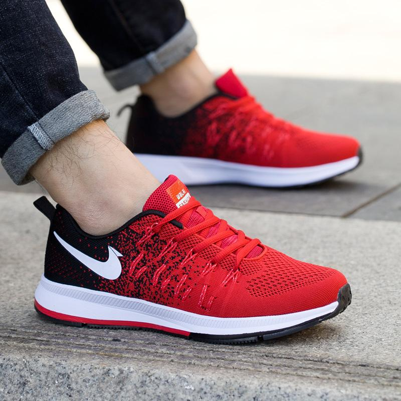 4060efa2cd82 Sports Sneakers for Men for sale - Mens Sports Sneakers online ...