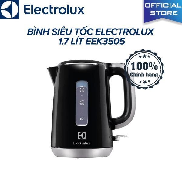 Bảng giá Ấm đun Electrolux EEK3505 Điện máy Pico