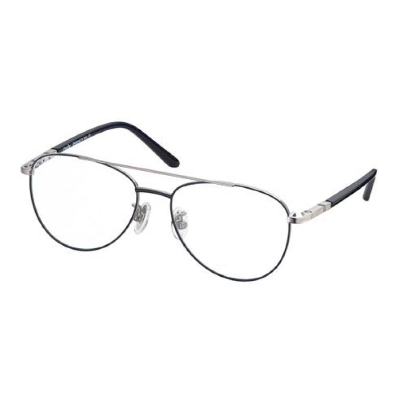 Mua Mắt kính chống ánh sáng xanh Kids Pilot 350033