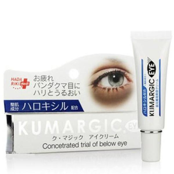 Kem giảm thâm quầng mắt Nhật Bản 20g giá rẻ