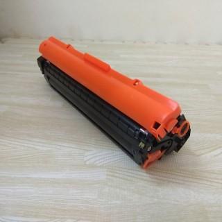 Mực máy in HPLaserJet Pro MFP M28a (HP 48A , CF248A) thumbnail