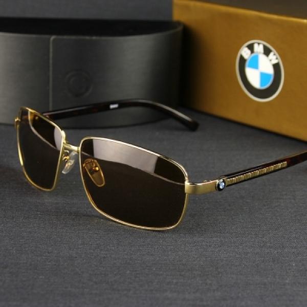 Giá bán Kính râm/Kính nam BMW, mắt kính vuông quyền lực và đẳng cấp, gọng to, thời trang ĐỘC 6996