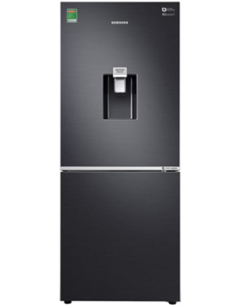 Bảng giá Tủ lạnh Samsung Inverter 276 lít RB27N4180B1/SV Điện máy Pico