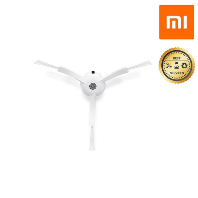 Chổi quét bụi (quét góc) thay thế cho Robot hút bụi Xiaomi Mi Vacuum