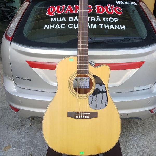 Đàn Guitar Acoustit