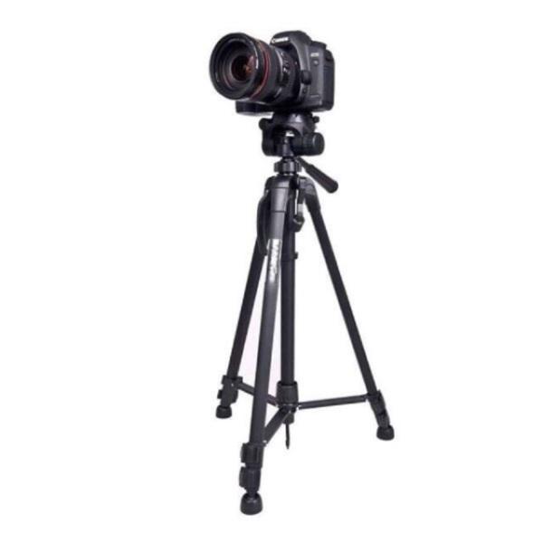 Giá TRIPOD 3388 đỡ máy ảnh