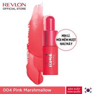Son mây Revlon Kiss Cloud Blotter Lip Color 5ml thumbnail