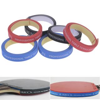 Phụ Kiện Vợt Di Động 4 Cái Vợt Chống Va Chạm Ping Pong Paddle Bảo Vệ Băng Xốp Vợt Bóng Bàn Vợt Bên Bảo Vệ Băng thumbnail