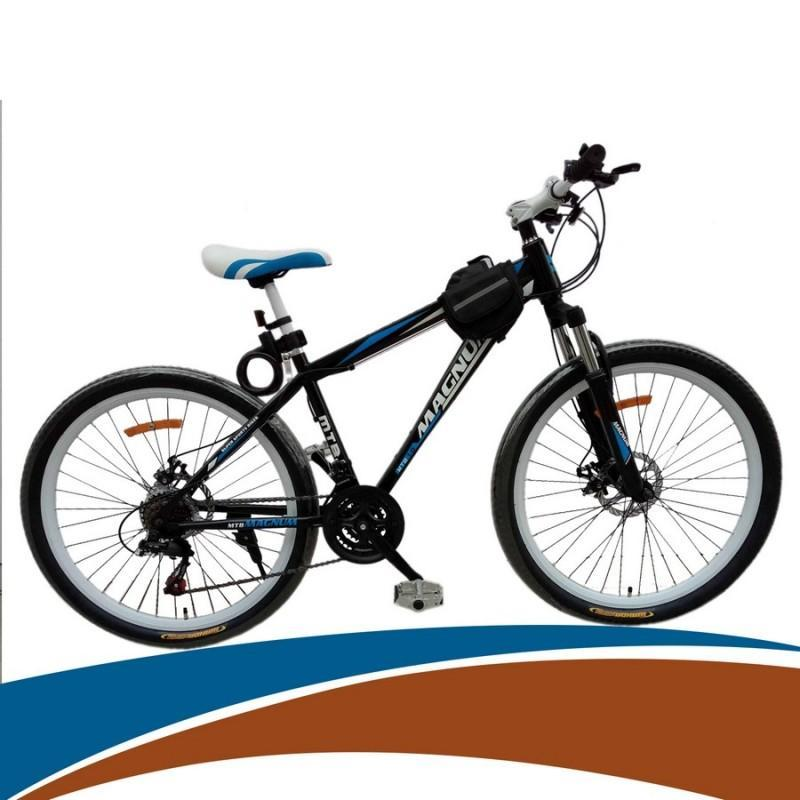 Phân phối Xe đạp thể thao MK Model A030