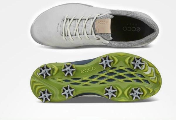 giày golf eco -eco golf