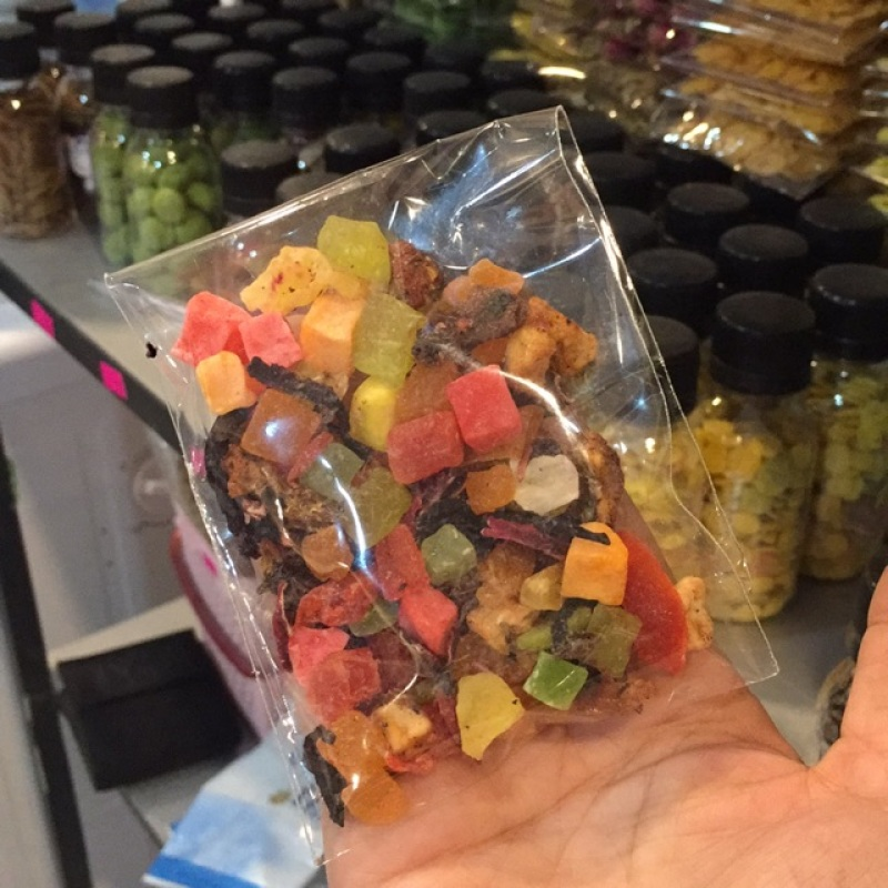 Trái cây sấy dẽo, cam kết sản phẩm đúng mô tả, đảm bảo chất lượng, cung cấp các sản phẩm đang được săn đón trên thị trường hiện nay