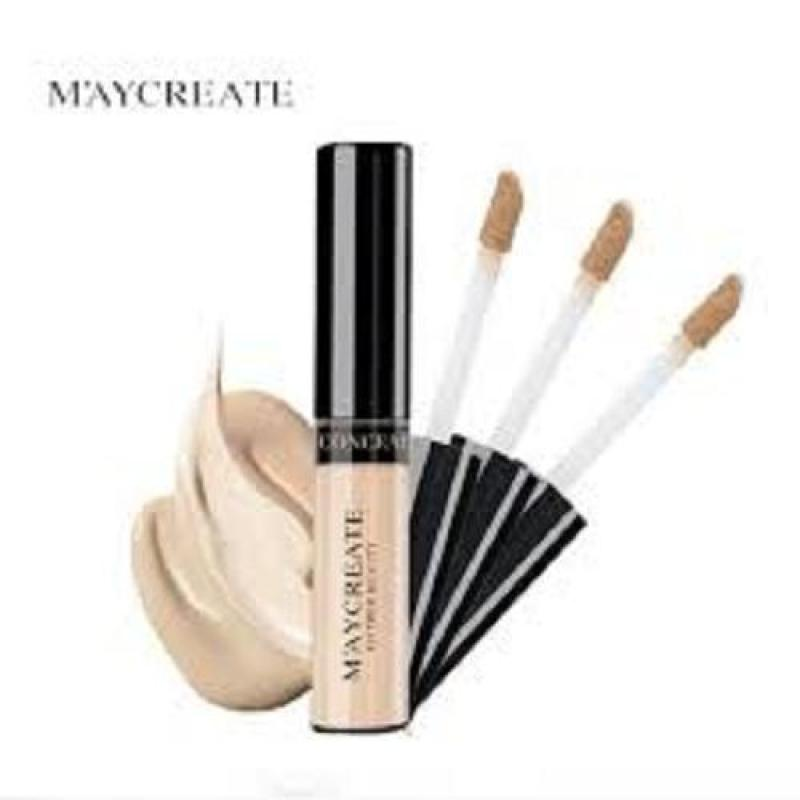 Kem che khuyết điểm Maycreate Facial Hydrating Concealer Stick